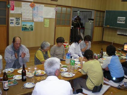20071021-1.JPG