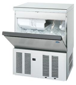 ホシザキ 製氷機