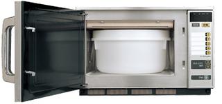 tanico 業務用マイクロ波炊飯機GY-MS25A.jpg
